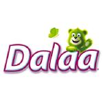 logo-dalaa