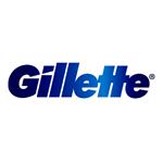logo-gillette