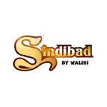 logo-sindibad